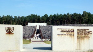 PL_Belzec_extermination_camp_1