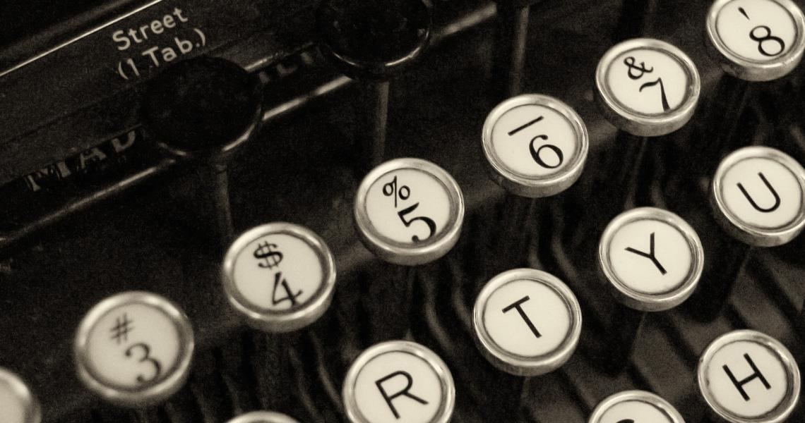 maszyna-do-pisania-2